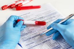 aktuelles-Diagnoseverfahren-Blutbild