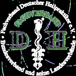 logo-Fachverband-white