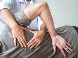 physiotherapie-hannover-1