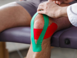 physiotherapie-hannover-2