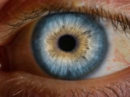 naturheilverfahren-hannover-Augendiagnose